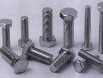 316 stainless steel a2 a4 fasteners