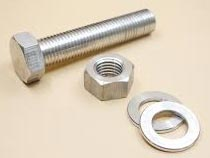 8.8-Stage high strength Stainless steel bolts