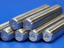 ASTM A193 B8 Double Ended Studs