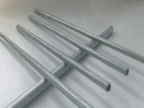 ASTM A193 B8 Threaded Rod