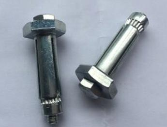 M12 Anchor Bolts