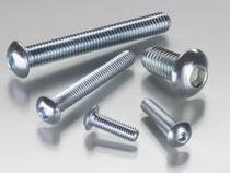 M6 Stainless Steel Hexagon Socket Csk Head Screw